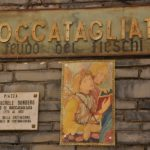 Roccatagliata