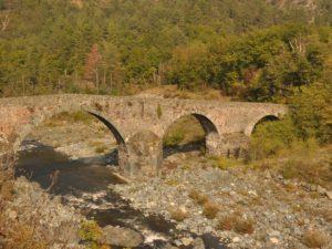 Il ponte del rovere