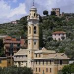 Santa Maria Assunta di Apparizione