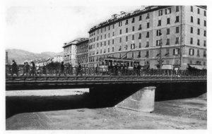 Ponte Pila
